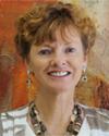 Diane Mackie