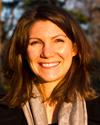 Maureen Craig headshot