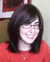 Cheryl Wakslak headshot