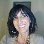 Veronica Benet-Martinez