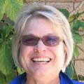 Photo of Brenda Major