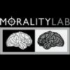 Morality Lab logo