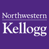 Kellogg School of Management Northwestern University logo