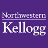Northwestern Kellogg logo