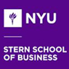 NYU Stern School of Business logo