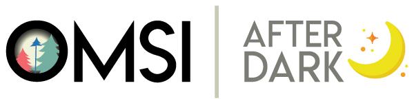 OMSI After Dark logo