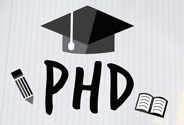 Image of PHD