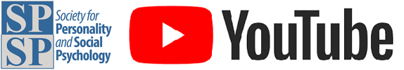 SPSP YouTube logo