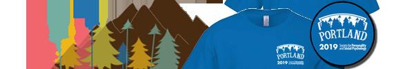 SPSP2019 Tshirt