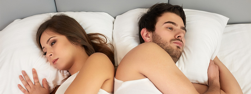 sex psychology casual hook up sites