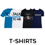 T-Shirts Store thumbnail