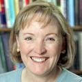 Photo of Shelley E. Taylor