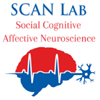 Scan lab logo