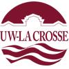 UWA LaCrosse logo