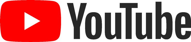 SPSP YouTube link